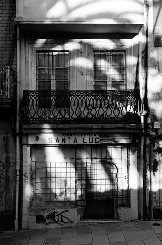 05_santa-lucia